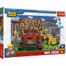 Puzzle 24 maxi: Bob Budowniczy - Damy radę! (14246)