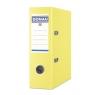 Segregator Donau Master A5 żółty (3905001PL-11)