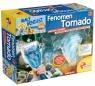 Mały Geniusz Fenomen tornado (45464)