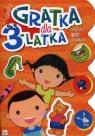 Gratka dla 3-latka Część 2