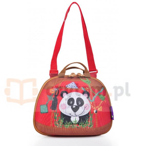 OKIEDOG WILD PACK Sakiewka Panda (80120)