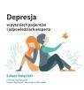 Depresja w pytaniach pacjentów i odpowiedziach eksperta