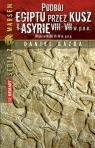 Podbój Egiptu przez Kusz i Asyrię w VIII-VII w. p.n.e.