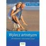 Wylecz artretyzm