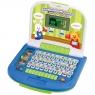 Laptop dwujęzyczny Mądra główka (8030)