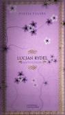 Poezja polska. Lucjan Rydel. Antologia