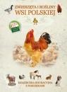 Zwierzęta i rośliny wsi polskiej