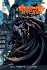 Batman Mroczny Rycerz Tom 2