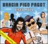 Disco Polo (edycja specjalna)