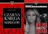 Czarna księga szpiegów/Wojna,miłość,zdrada. Pakiet 2 książek