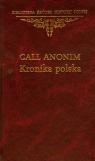 Kronika Polska Gall Anonim
