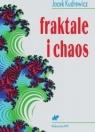 Fraktale i chaos