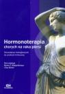 Hormonoterapia chorych na raka piersi