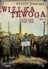 Wielka Trwoga Polska 1944-1947