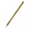 Ołówek Staedtler Noris Trójkątny HB (183-HB)