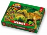 Memos Atak Dinozaurów  (00446)