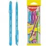 Długopis Ice Fun mix 4 kolory MAPED