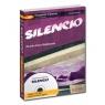 Silencio Hiszpański kryminał z ćwiczeniami + CD