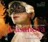Casanova Pamiętniki  (Audiobook) Giacomo Giovanni
