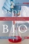 Osoba i Bioetyka