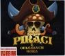 Piraci z Odległych Mórz (01046)