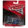 Auta 3: Samochodzik Jackson Storm V (DXV29/DXV34)