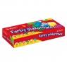 Farby plakatowe szkolne, 12 kolorów x 20ml (9560467)