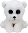 Maskotka Beanie Boos Arctic - Niedźwiedź Polarny 15cm (42108)