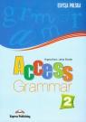 Access 2 Grammar Edycja polska