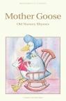 Mother Goose Rackham Arthur