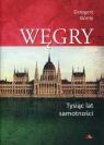 Węgry Tysiąc lat samotności