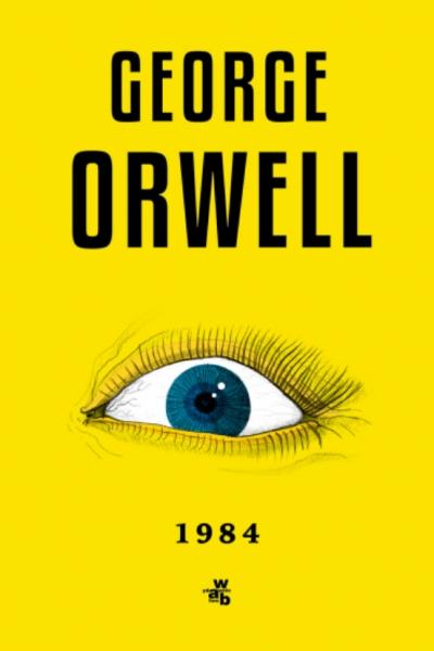 1984 Orwell George