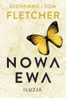 Nowa Ewa. Iluzja