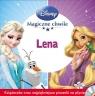 Magiczne chwile Lena