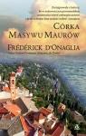 Córka Masywu Maurów