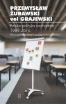 Polska polityka wschodnia 1989-2015