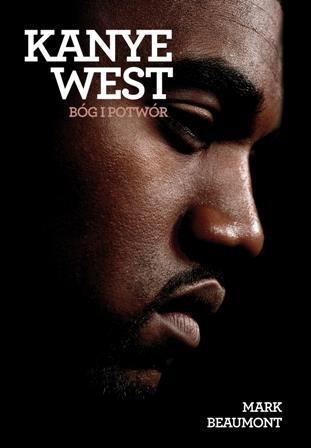 Kanye West Beaumont Mark