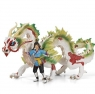 SCHLEICH Aurun new 2011s old out