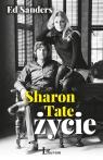 Sharon Tate. Życie