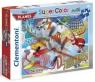 Puzzle 104 Maxi Samoloty 2 (23646)