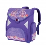 Plecak Tiger Master Collection dla dziewcząt (11012-1G)