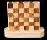 IQ-Test Gra Czwórka Wygrywa bambus