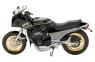 SCHUCO Kawasaki GPz 900 R