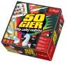 50 gier dla całej rodziny (00746)Wiek: 5+
