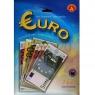 Euro - Pieniądze Unii Europejskiej