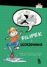 Filipek i dojrzewanie