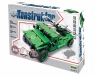 Zestaw konstrukcyjny Konstruktor Pojazd na radio, 506 elementów (02546)