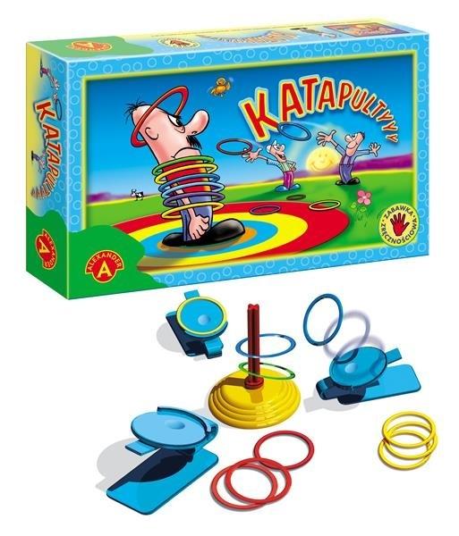 Katapulty (0046)