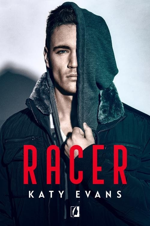 Racer Evans Katy