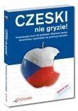 Czeski nie gryzie! Książka + CD Grażyna Balowska